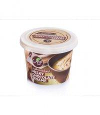 ارده شکلات شیری ترنگ