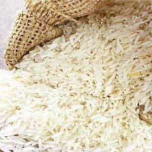 برنج و غلات