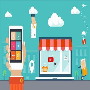 اجاره فروشگاه اینترنتی