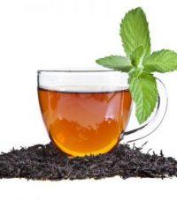 فروش عمده چای لاهیجان