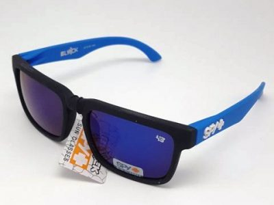 عینک آفتابی SPY HELM