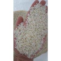 برنج بینام یا بهنام کشت دوم تمیز و سه الک شده کیسه ۱۰ کیلویی