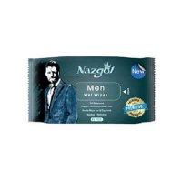 دستمال مرطوب بهداشتی آقایان