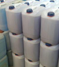 فروش عمده مایع ظرفشویی