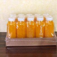 آبمیوه پت ۳۳۰ سی سی لیمون – باکس ۱۵ عددی