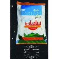 آرد برنج 200 گرم سامنات