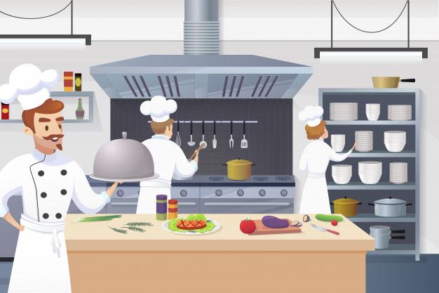 پخش عمده موادغذایی و شوینده و بهداشتی رستورانی