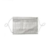 ماسک سه لایه بهداشتی – کارتن 2000 تایی