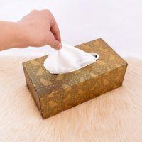 دستمال کاغذی عمده ارزان