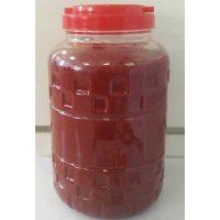رب گوجه فرنگی سنتی فله و کاملا بهداشتی