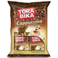 تروبیکا کاپاچینو ساشه ای