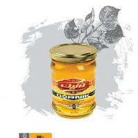 عسل درنیک خوانسار 300 گرمی- کارتن 12 تایی