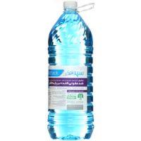 محلول ضد عفونی کننده سپتاتک 3لیتری- کارتن 4 تایی