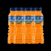 نوشیدنی ورزشی داینامین-باکس 12 عددی