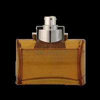عطرهای زنانه و مردانه میلانو 100 میل باکس 6 تایی