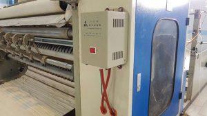 21 300x169 - ساخت، نصب و راه اندازی دستگاه های تولید انواع دستمال کاغذی و محصولات سلولزی