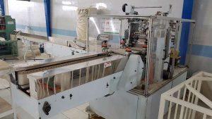 3 8 300x169 - ساخت، نصب و راه اندازی دستگاه های تولید انواع دستمال کاغذی و محصولات سلولزی