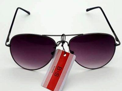 عینک آفتابی برند B.S