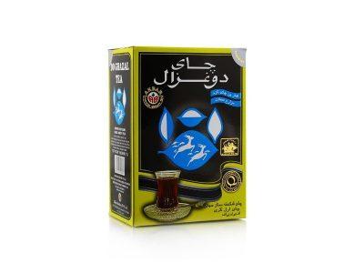 44 thickbox default 400x300 - چای دوغزال عطری 500 گرمی