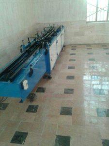 8 3 225x300 - ساخت، نصب و راه اندازی دستگاه های تولید انواع دستمال کاغذی و محصولات سلولزی