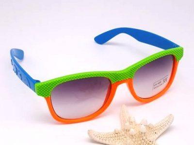 عینک آفتابی KIXN بچگانه