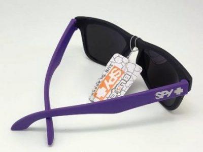 96336 3 450x450 400x300 - عینک آفتابی SPY jb034