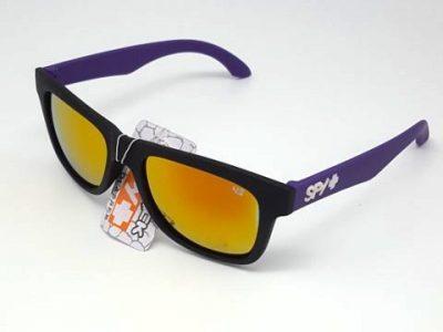 عینک آفتابی SPY jb034