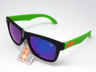 96337 400x300 - عینک آفتابی SPY jb034