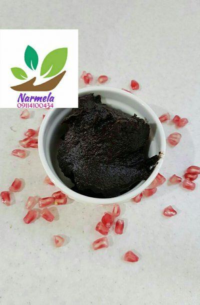 IMG 20180213 230540 400x609 - انواع رب انار صنعتی و طبیعی، انواع کنسانتره طبیعی میوه جات