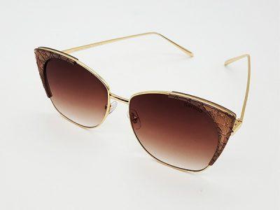 عینک آفتابی زنانه SERTINO